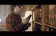 Tiberiu Albu a filmat clip la Întorsura Buzăului (INTERVIU)