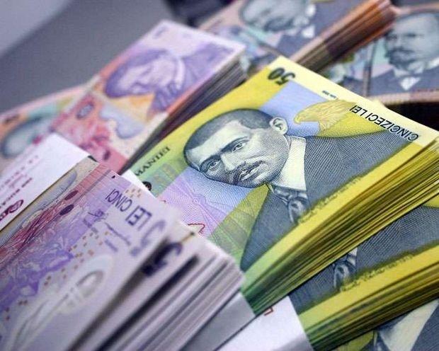 Năsui: Ministerul Economiei are un buget de 6,6 miliarde de lei; 92 % din el merge pe 3 scheme de ajutor de stat