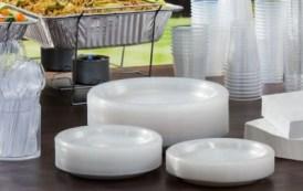 Lidl scoate complet de la vânzare produsele de plastic de unică folosinţă, din 15 august