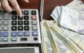 Teodorovici: Rectificarea bugetară asigură plata integrală a salariilor, pensiilor şi a proiectelor de investiţii