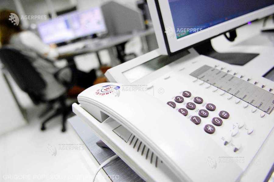 Serviciul de Telecomunicaţii Speciale face angajări