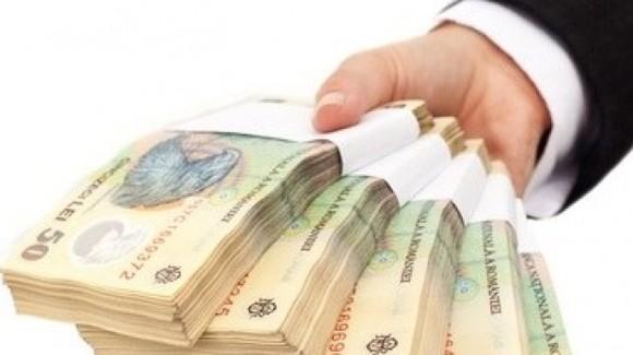 Ministrul Economiei: Primele firme vor primi în trei zile banii din granturile acordate de Guvern