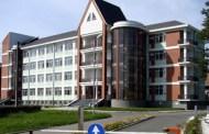 Spitalul din Târgu Secuiesc nu mai e suport COVID-19;Spitalul Judeţean devine suport pentru Braşov