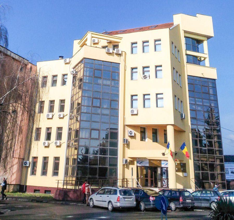 Două programe de formare profesională organizate de AJOFM Covasna, în luna mai
