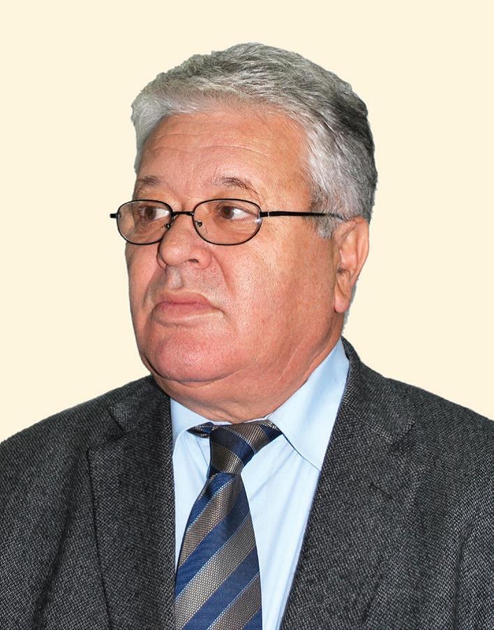 Proiectul Români pentru români.  Solidaritate cu românii din județele Covasna, Harghita și Mureș (4)