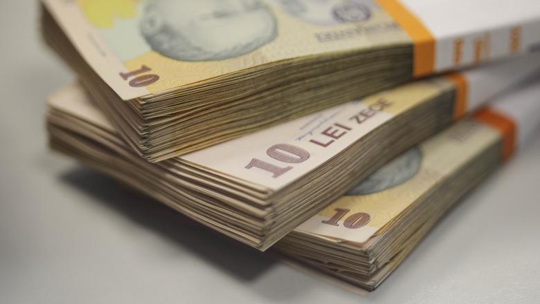 Deputatul Kolcsar Karoly propune ca angajatorii să-şi recupereze de la stat banii pe concediile medicale prin compensare