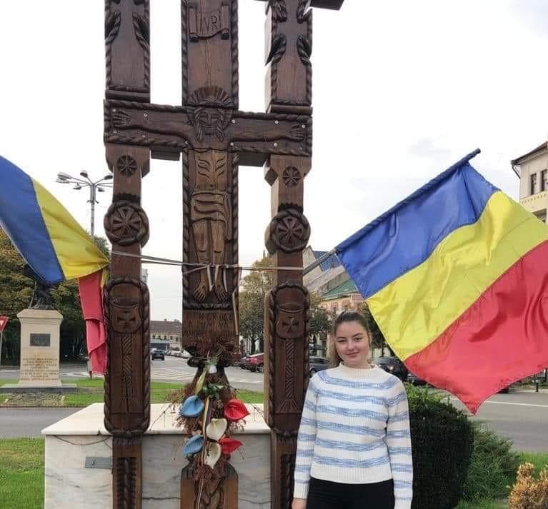 17 copii înscriși la școlile cu predare în limba română din Covasna, Harghita, Mureș și Satu-Mare sunt beneficiari ai Burselor Români pentru Români