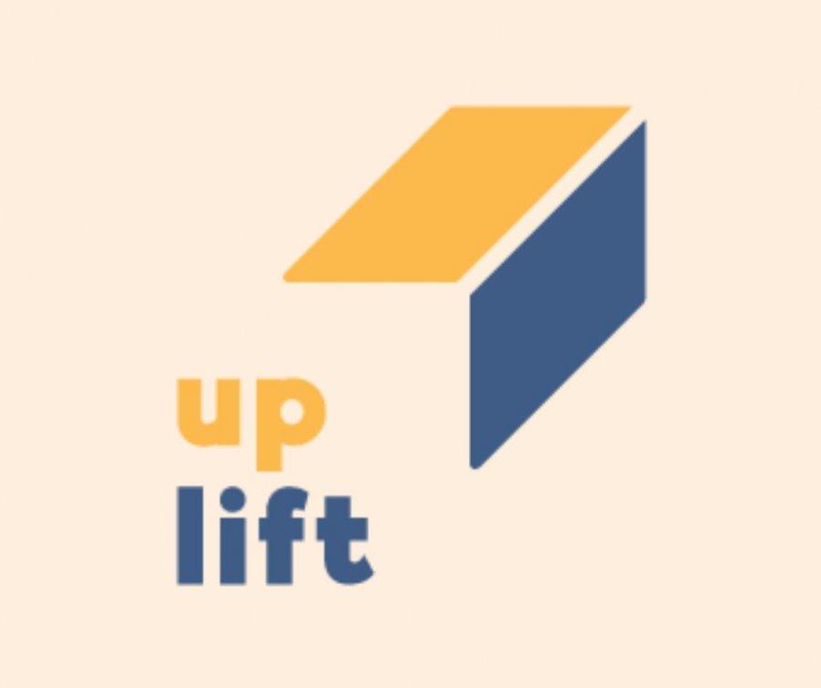 Uplift: tinerii vor putea contribui la politicile publice care îi afectează