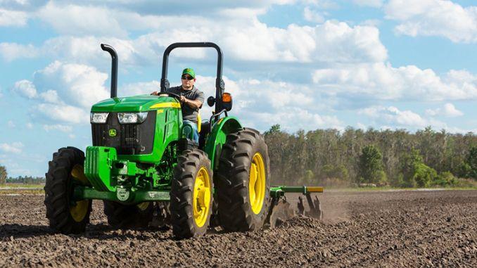 Fermierii depun la APIA cererile de acord pentru finanţare aferente schemei de ajutor de stat pentru reducerea accizei la motorina utilizată în agricultură pentru anul 2021