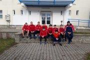 CSM Sfântu Gheorghe reîncepe activitatea sportivă cu forțe proaspete