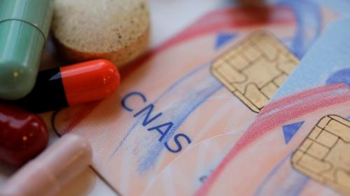 CNAS: Măsurile din asistenţa medicală instituite în contextul pandemiei SARS-COV-2 se menţin până la 31 martie