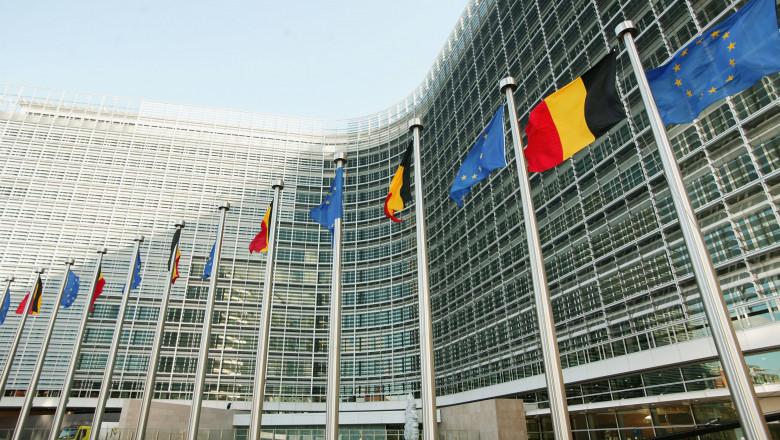 Cele nouă propuneri legislative formulate în cadrul inițiativei cetățenești europene Minority Safepack au fost respinse, recent, de Comisia Europeană