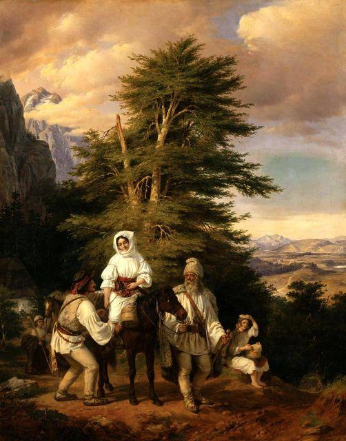 """Jurnal din anii ciumei Covid 19  A fost Transilvania un """"principat maghiar"""" sau întotdeauna o ţară românească? (X)"""