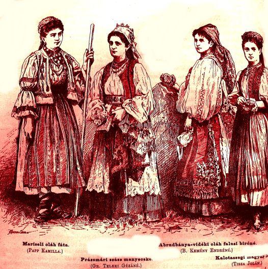 """Jurnal din anii ciumei Covid 19  A fost Transilvania un """"principat maghiar"""" sau întotdeauna o ţară românească? (XI)"""