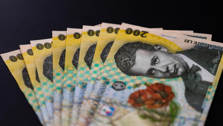 Violeta Alexandru: Peste 50 de sporuri în sistemul bugetar; e bine că s-a început o evaluare pentru fundamentarea deciziilor
