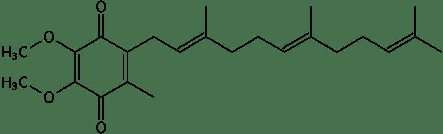 Ce este coenzima Q10 şi cât de importantă este în organism?