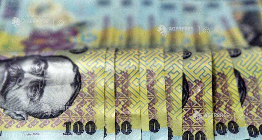 Ministerul Economiei: Plăţile pentru Măsura 2 vor începe imediat ce Bugetul 2021 va fi aprobat