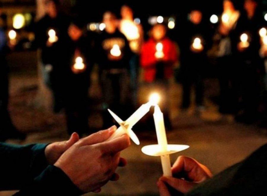 Iohannis: În noaptea de Înviere restricţiile de circulaţie vor fi ridicate; sunt convins că Biserica se va organiza foarte bine