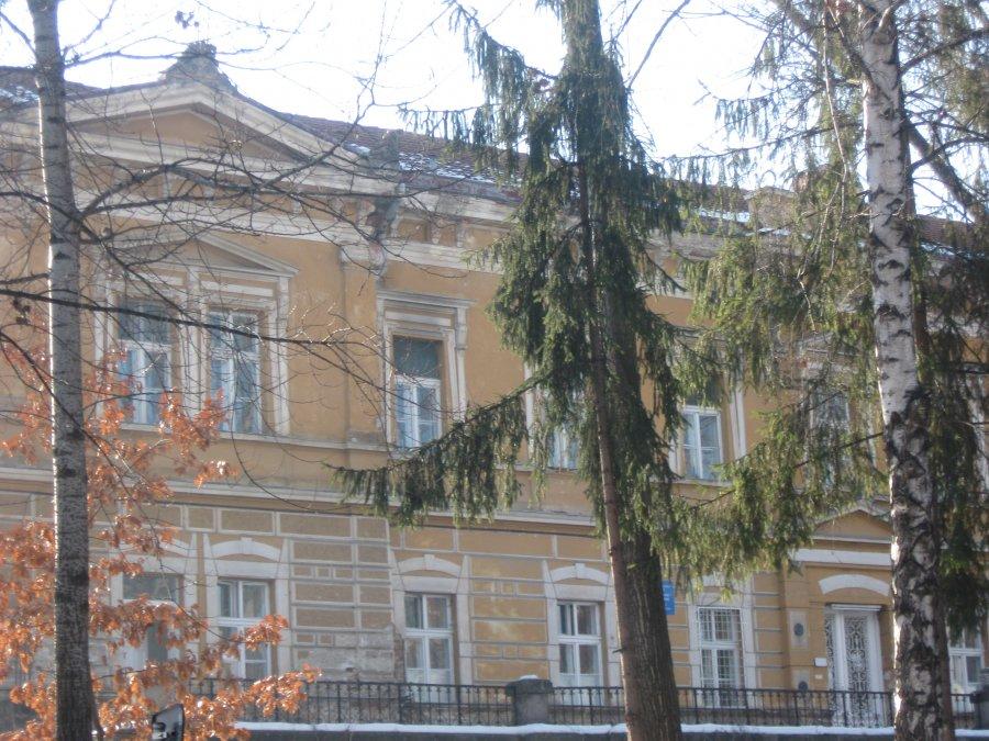 Ministrul Cseke Attila a semnat ordinul pentru construirea spitalului de pneumologie din Sfântu Gheorghe