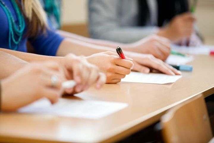 Încep Evaluările Naționale la finalul claselor a II-a, a IV-a și a VI-a