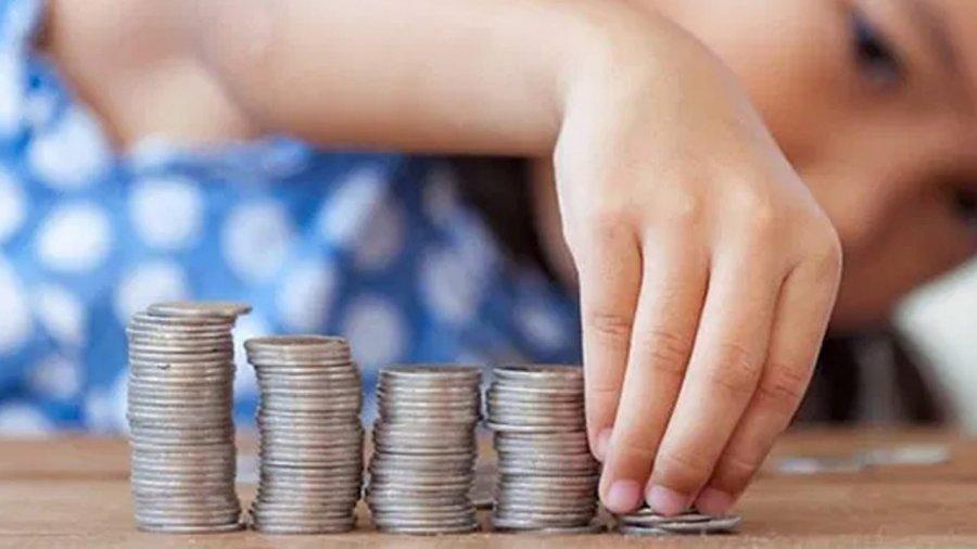 BNS solicită Guvernului să revină asupra deciziei de amânare a creşterii alocaţiilor pentru copii