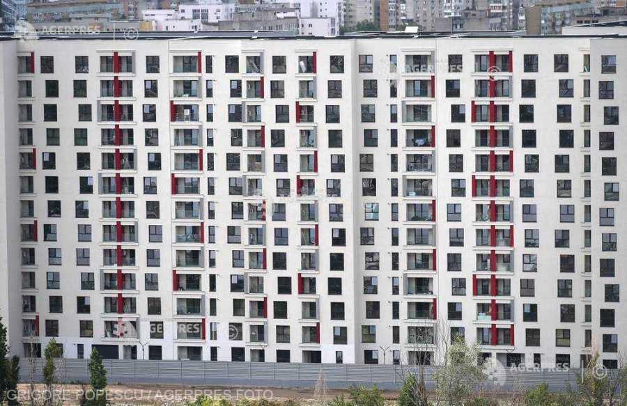 Cercetătorii UBB avertizează: Reabilitarea termică a clădirilor creşte concentraţia de radon, un gaz cancerigen