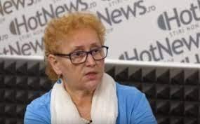 Motivarea deciziei CCR privind Avocatul Poporului: Renate Weber se poate reîntoarce la serviciu