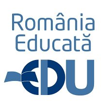 """Bacalaureat unic şi posibilitatea ca liceele să organizeze admitere înainte de Evaluarea Naţională-între propunerile proiectului """"România Educată''"""