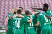 Sepsi debutează în cupele europene la fotbal. Ce spun covăsnenii despre primul meci din istoria clubului în Conference League