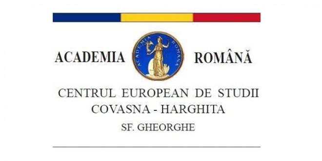 Lucrările Sesiunii Naţionale de Comunicări Ştiinţifice Românii din sud-estul Transilvaniei. Istorie. Cultură. Civilizaţie, ediţia a XXVII-a, încep vineri