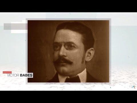 DOCUMENTAR: 95 de ani de la moartea medicului şi bacteriologului Victor Babeş (19 octombrie)