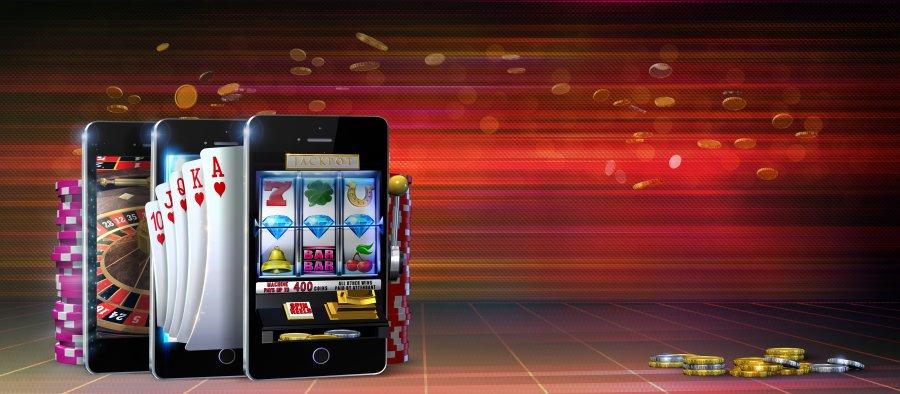 Care sunt cele mai populare cazinouri online