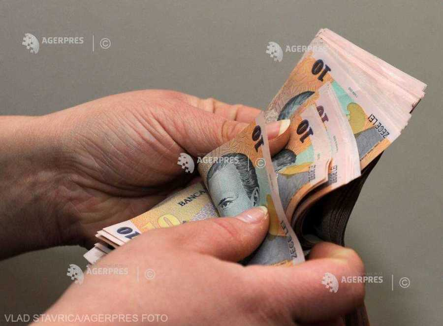 ANOFM reia plata indemnizaţiei sub formă de şomaj tehnic
