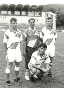 leon ivanov 09