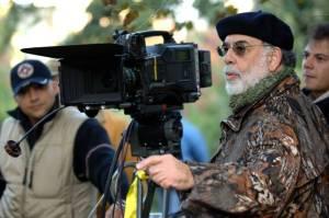 Ford Coppola la piatra neamt