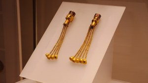 bijuteri-regi-gepizi