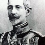 9-alexandru-averescu