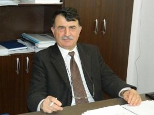 dr-lazar-noua