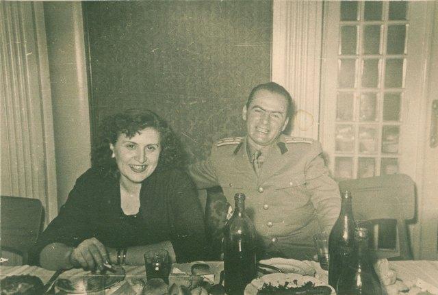 revelion-1961-1