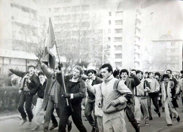 revolutie4