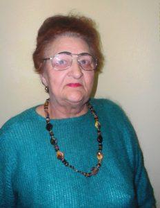 veronica-georgescu