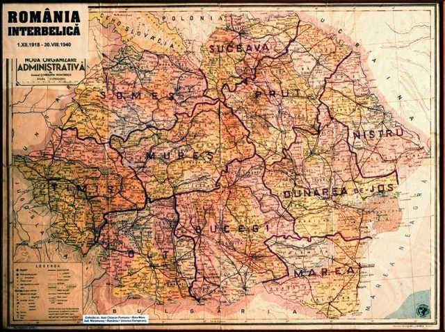 Картинки по запросу stema româniei mari