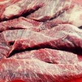 Raw Meat 1