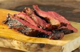 Smoked Meat -- Internal (Picania)