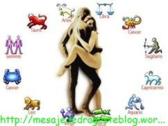 POZE IMAGINI HAIOASE MESAJE (45)