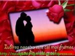 POZE IMAGINI SMS DE DRAGOSTE SI IUBIRE (45)
