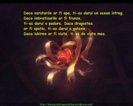 POZE IMAGINI SMS DE DRAGOSTE SI IUBIRE (5)