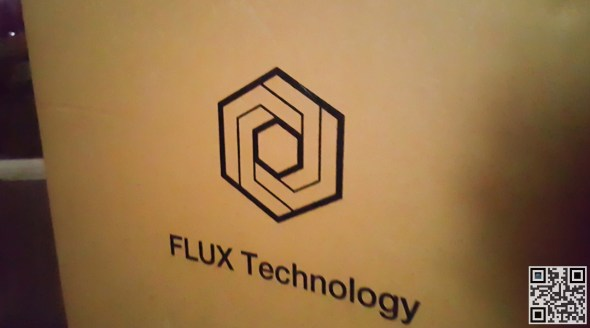 flux 3dprinter 03