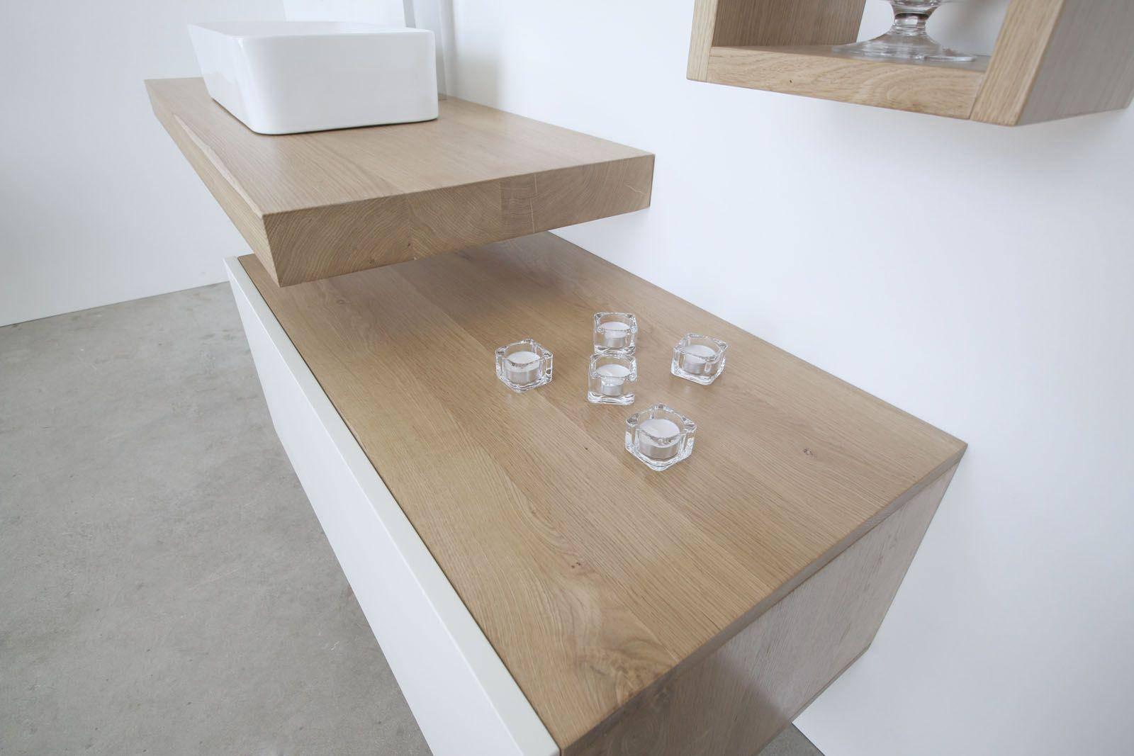 Bagno Legno Massello : Mobile bagno mesal pescara in legno massello 38 mobili bagno
