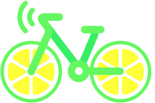 LimeBikes might leave a sour taste